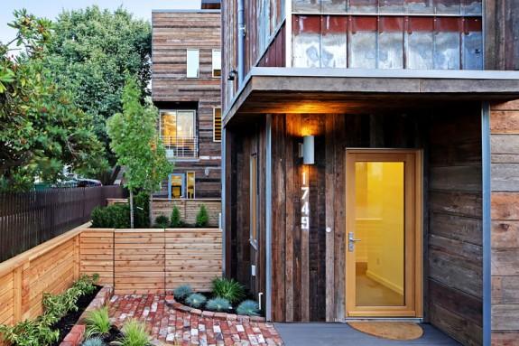 Najekologickejší-dom-na-ulici-(14)