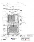 Najekologickejší dom na ulici (4)