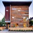 Najekologickejší dom na ulici (5)