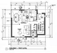 Najekologickejší dom na ulici (6)
