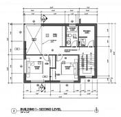 Najekologickejší dom na ulici (7)