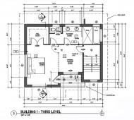 Najekologickejší dom na ulici (8)