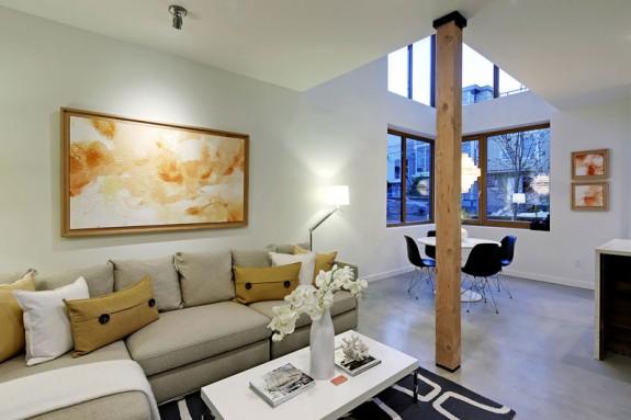 Najekologickejší dom na ulici (9)