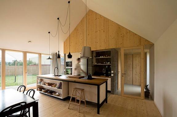 House-DomT-Martin-Boles-Architect-12
