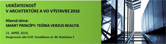 Konferencia_Eurostav2016