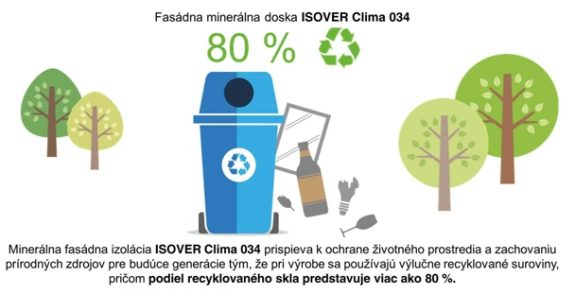 isover_clima2