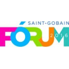 saint-gobain-forum