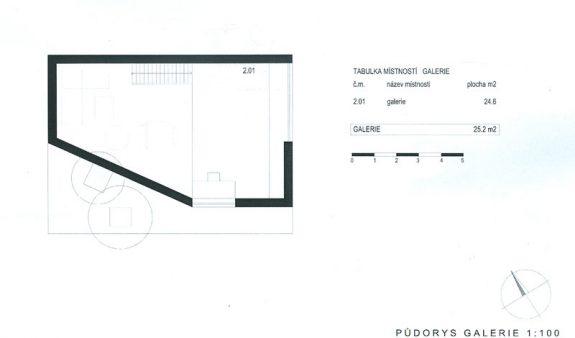 9-pudorys-galerie