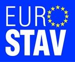 eurostav_logo