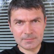 Eugen Nagy