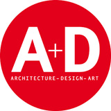 AD_magazin