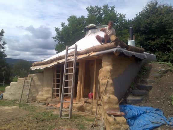 SOSNA-Hobiti dom (14)