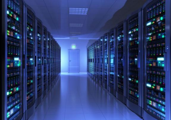2.2-Blue-Data-Center-Room