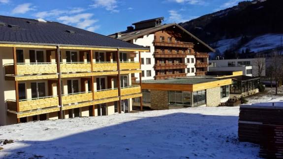 Kaprun_dreveny_hotel (3)