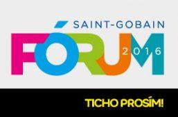 sg-forum-2016